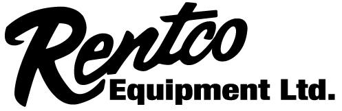 Rentco Equipment Ltd.