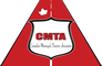 Canadian Motorcycle Tourism Association